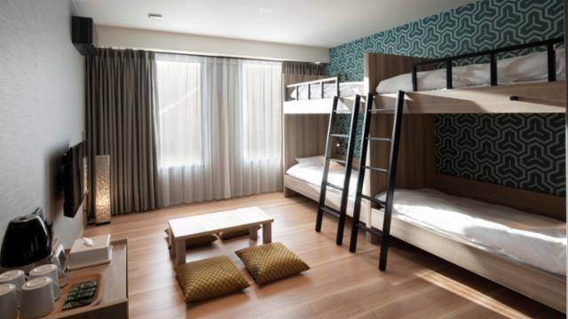 琴平パークホテルの画像・写真